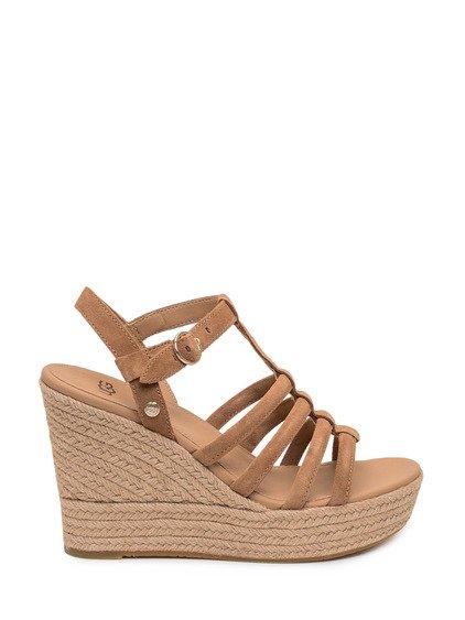 Cressida Sandals image