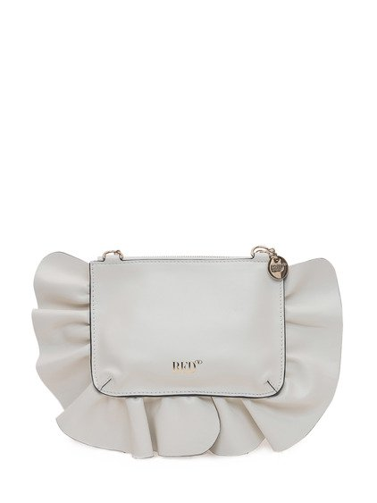 Cloutch Bag image