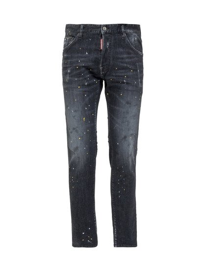 Icon Jeans image