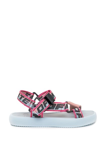 Trek Sandals image