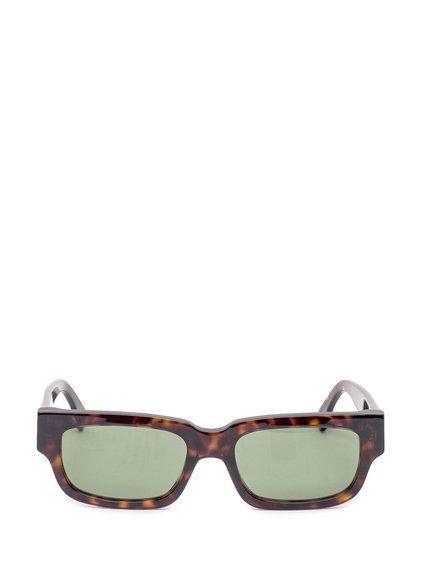 Roma Sunglasses image
