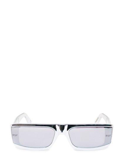 Issimo Sunglasses image