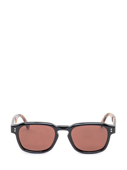 Luce Sunglasses image