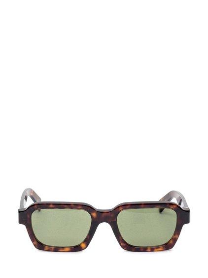 Caro Sunglasses image