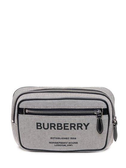 Horseferry Belt Bag image
