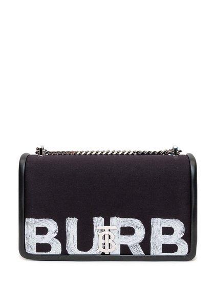 Lola Bag Burberry image