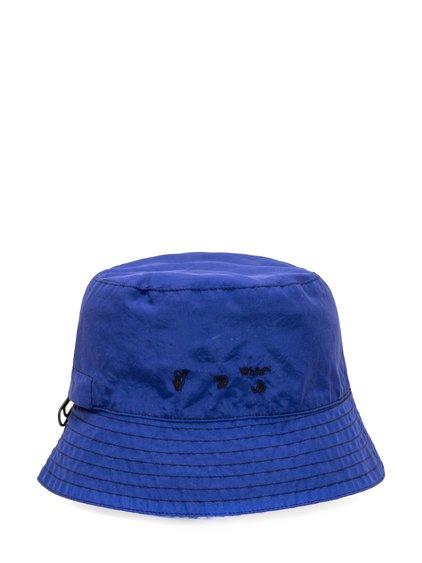 Bucket Hat image