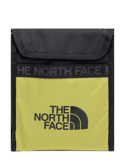 Bozer Neck Pouch Bag image