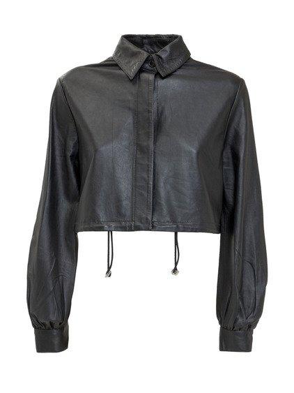 Short Jacket image