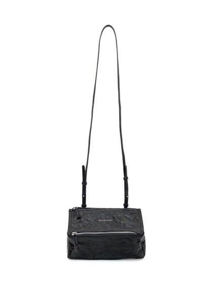 Pandora Bag image