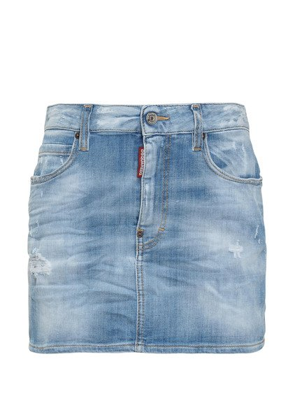 Miniskirt image