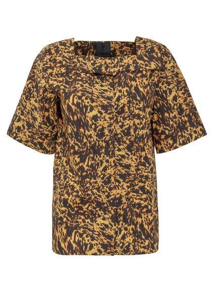 Shirt image