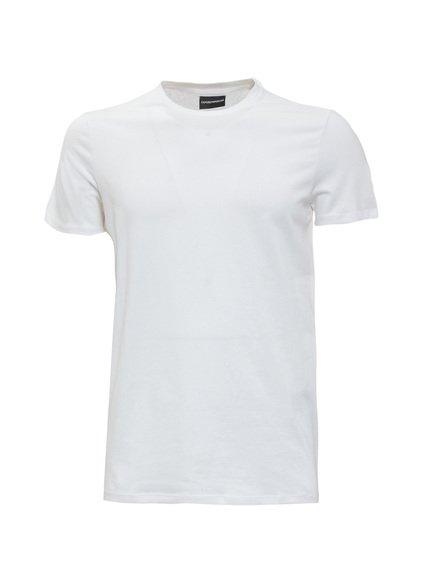 Basic T-shirt image