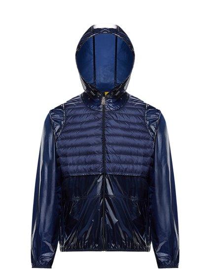 5 Moncler Craig Green Plethodon Jacket image