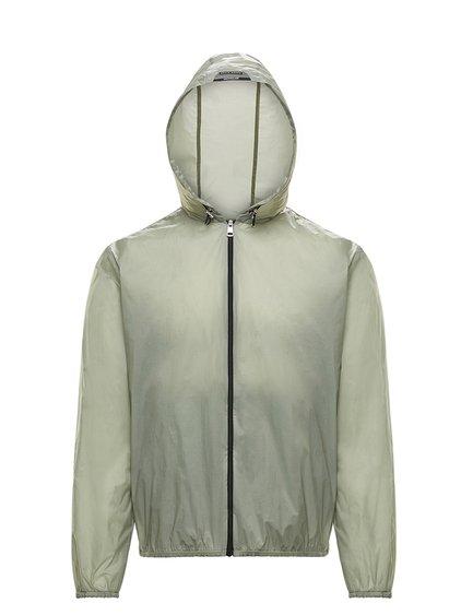 5 Moncler Craig Green Oxybelis Jacket image