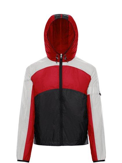 5 Moncler Craig Green Clonophis Jacket image
