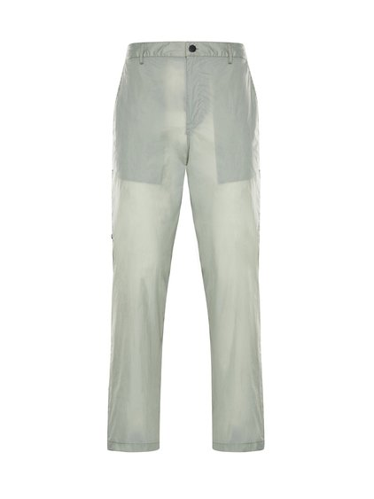 5 Moncler Craig Green Trousers image
