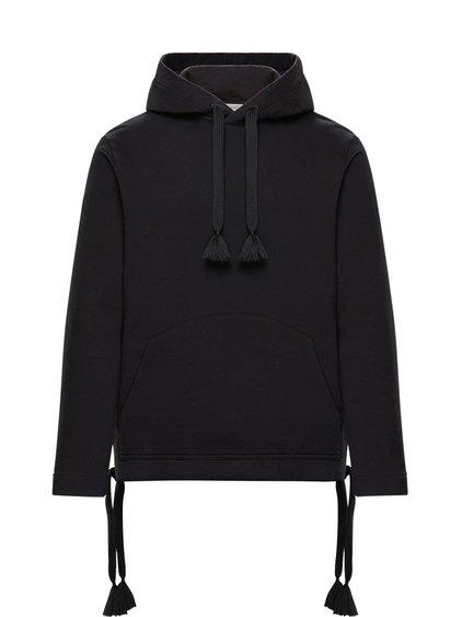 5 Moncler Craig Green Hoodie Sweater image