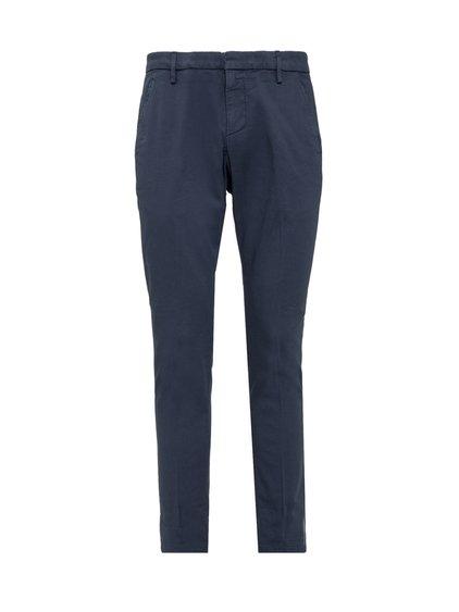 Gaubert Trousers image