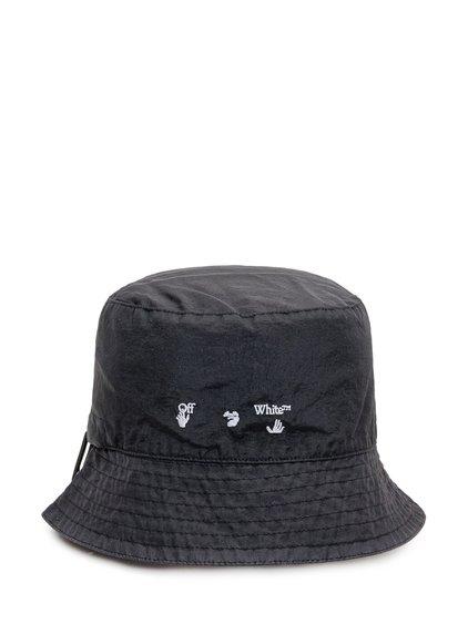 Logo Bucket Hat image