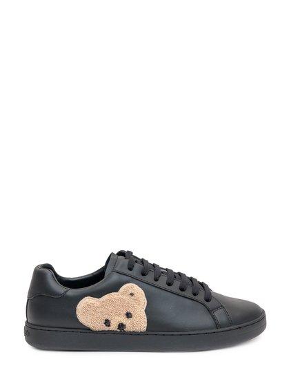 Teddy Bear Sneaker image