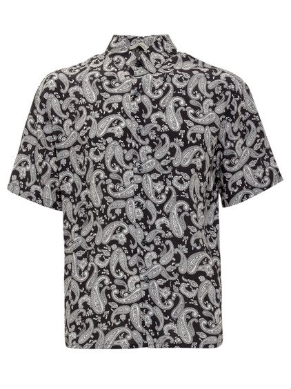 Shirt With Pattern image