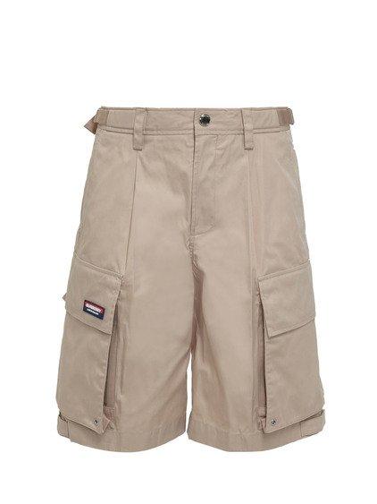 Billy Cargo Shorts image