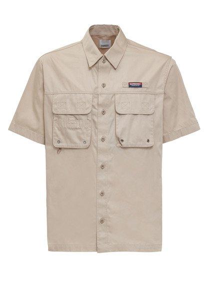 Haggersgate Shirt image