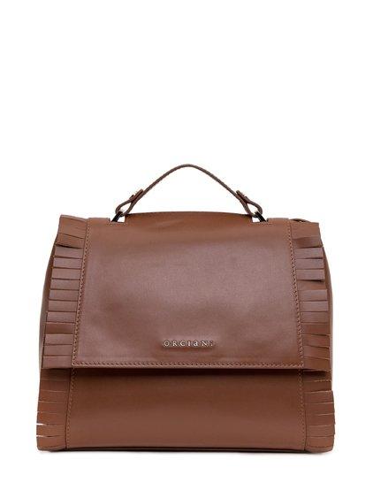 Liberty Bag image