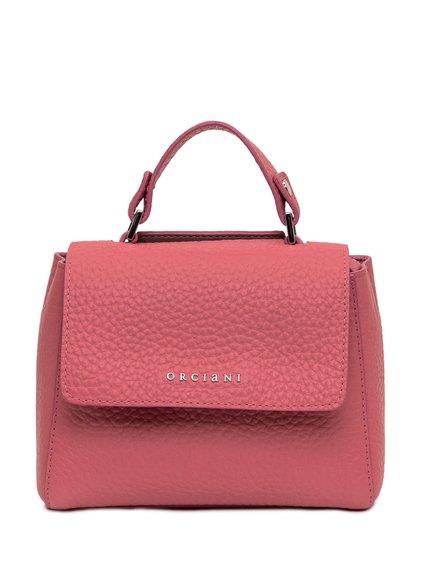 Soft Bag image