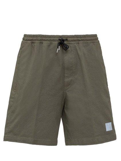 Collins Bermuda Shorts image