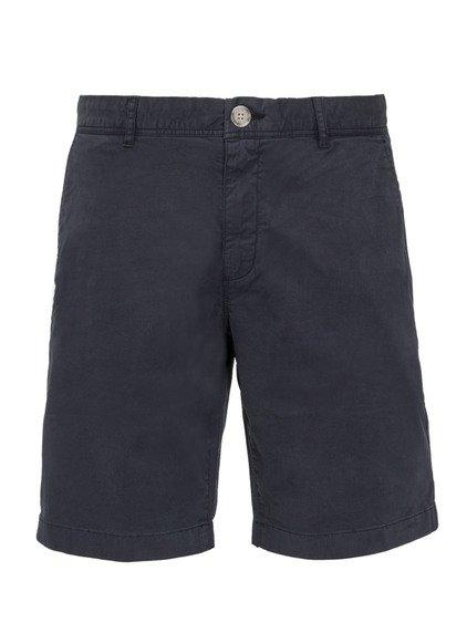 Classic Shorts image
