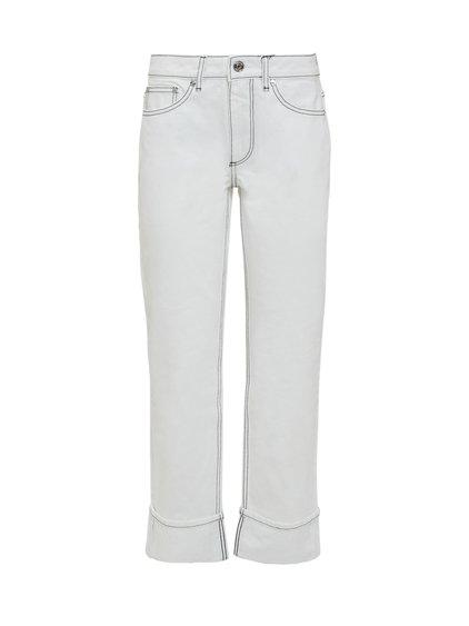 Marissa Jeans image