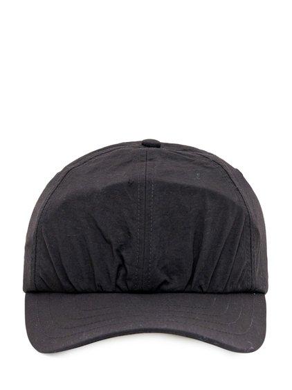 Minimal Cap image