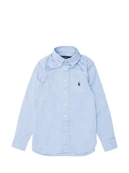 Slim Fit Shirt image