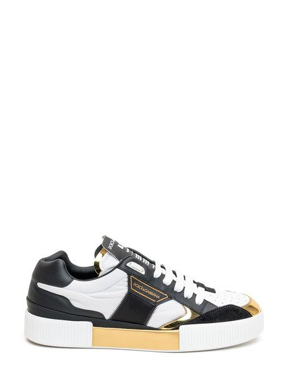 New Miami Sneakers image