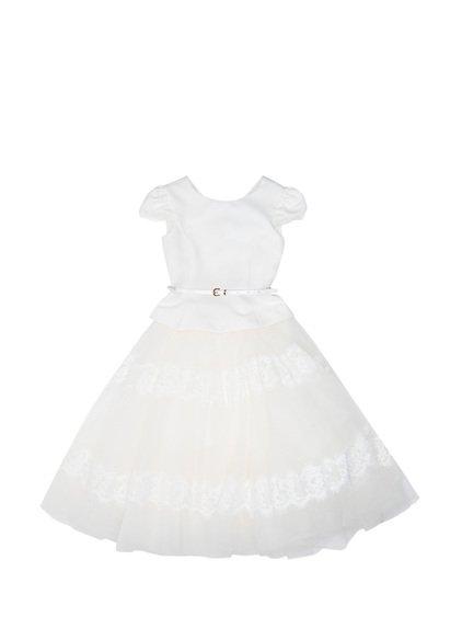 Empire Style Dress image