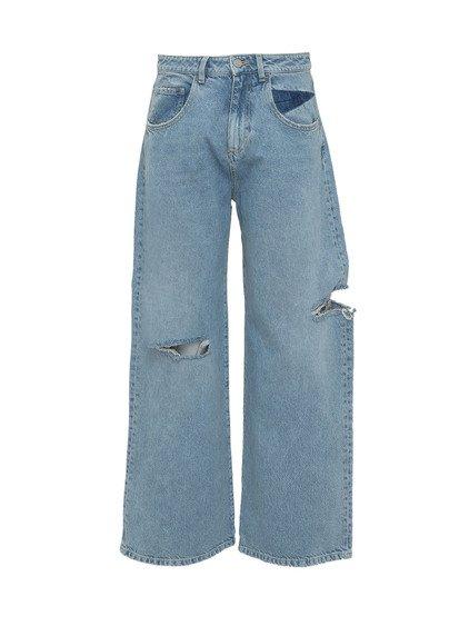 Maja Jeans image