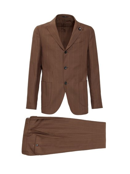 Special Line Suit image