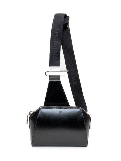 Antigona Bag image