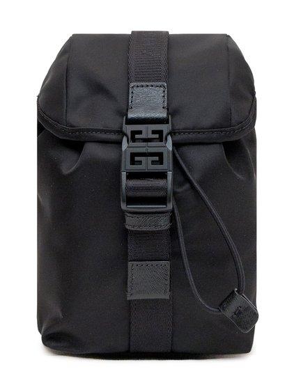 Mini Backpack image