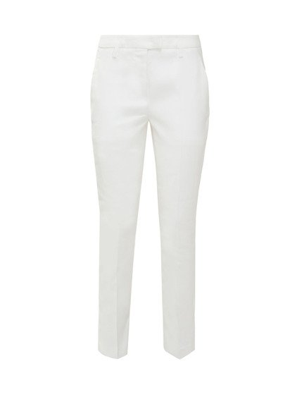 Top Trousers image