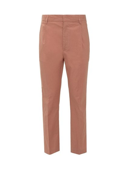 Joy Trousers image