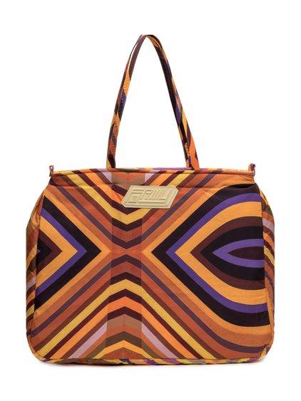 Crono Bag image