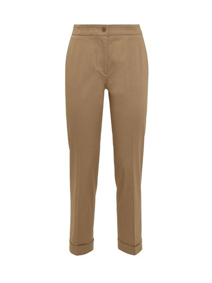 Milano Trousers image