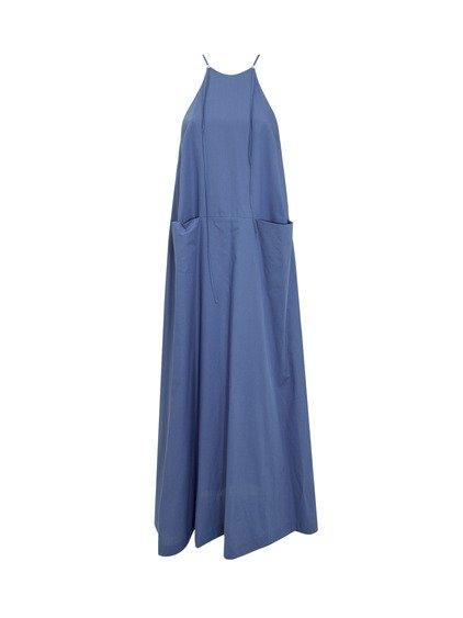 Mila Dress image