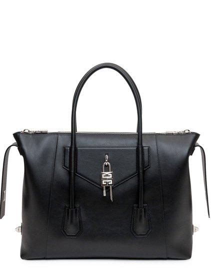 Medium Soft Antigona Bag image