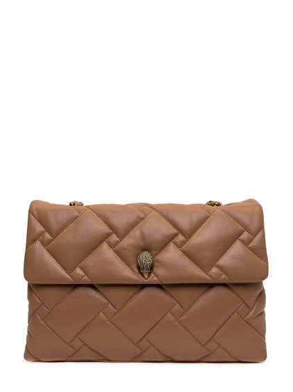 Kensington Bag image