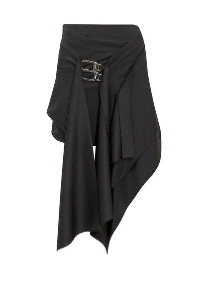 Mini Skirt image