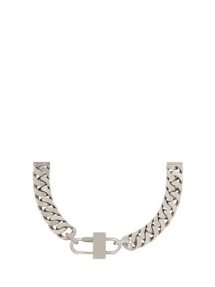 G Chain Bracelet image